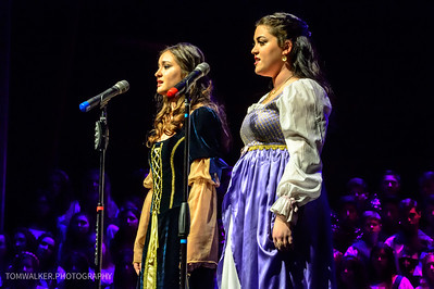 Madrigal_Feast_2015 (231 of 238)