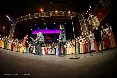 Madrigal_Feast_2015 (225 of 238)