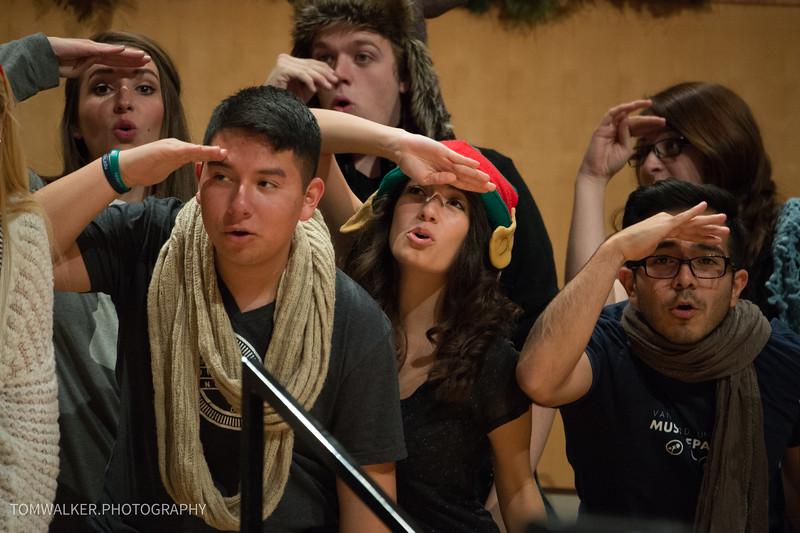 Vanguard University Fantasia 2015 (26 of 174)