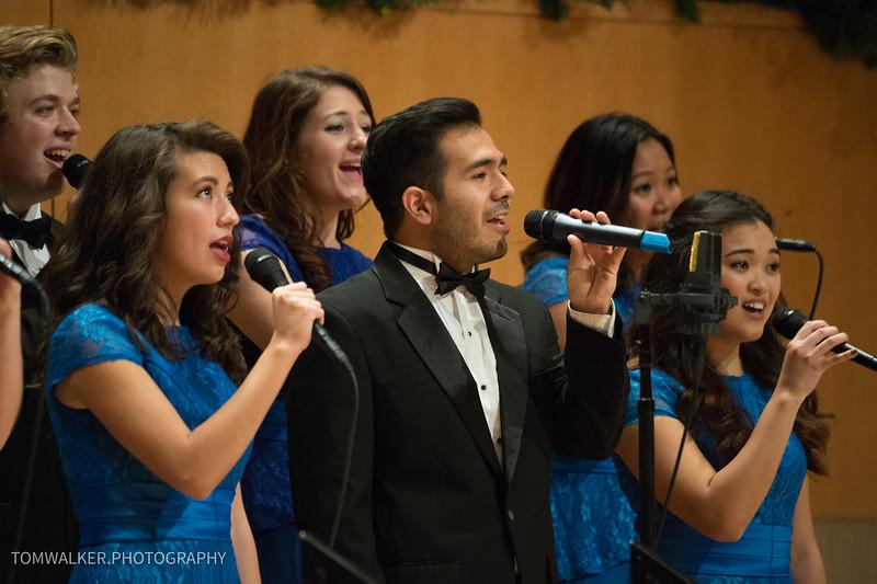 Vanguard University Fantasia 2015 (104 of 174)