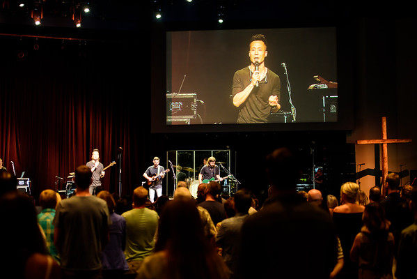 081316_BethelMusic_WorshipNight-10