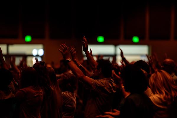 081316_BethelMusic_WorshipNight-13