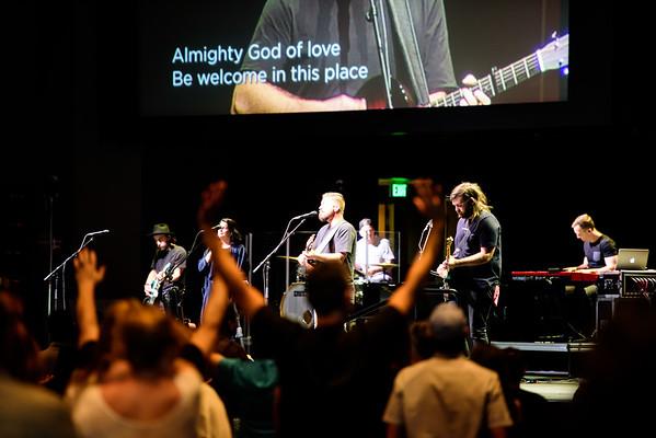 081316_BethelMusic_WorshipNight-9