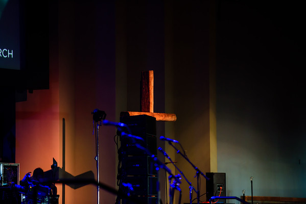 081316_BethelMusic_WorshipNight-1