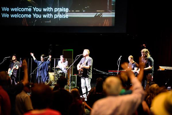 081316_BethelMusic_WorshipNight-8