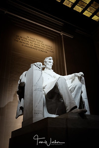 083116_Washington, DC-52