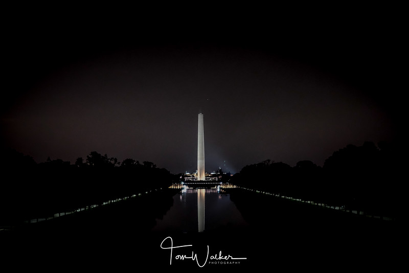 083116_Washington, DC-58
