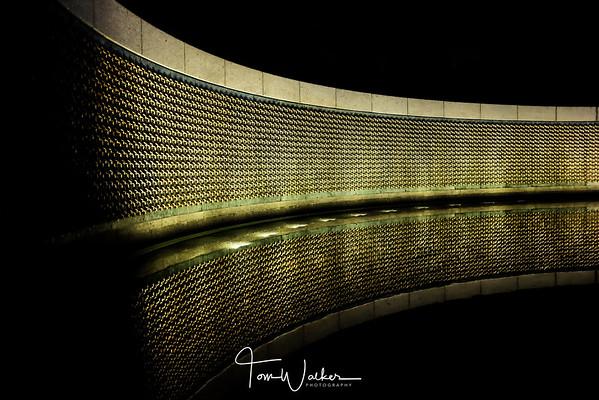 083116_Washington, DC-19