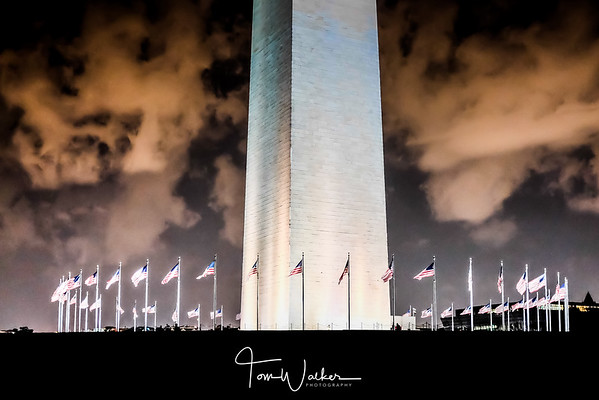 083116_Washington, DC-14