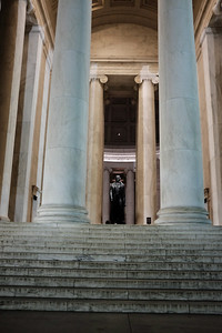 083116_Washington, DC-27