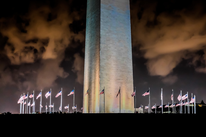 083116_Washington, DC-14
