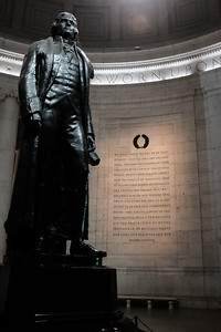 083116_Washington, DC-31