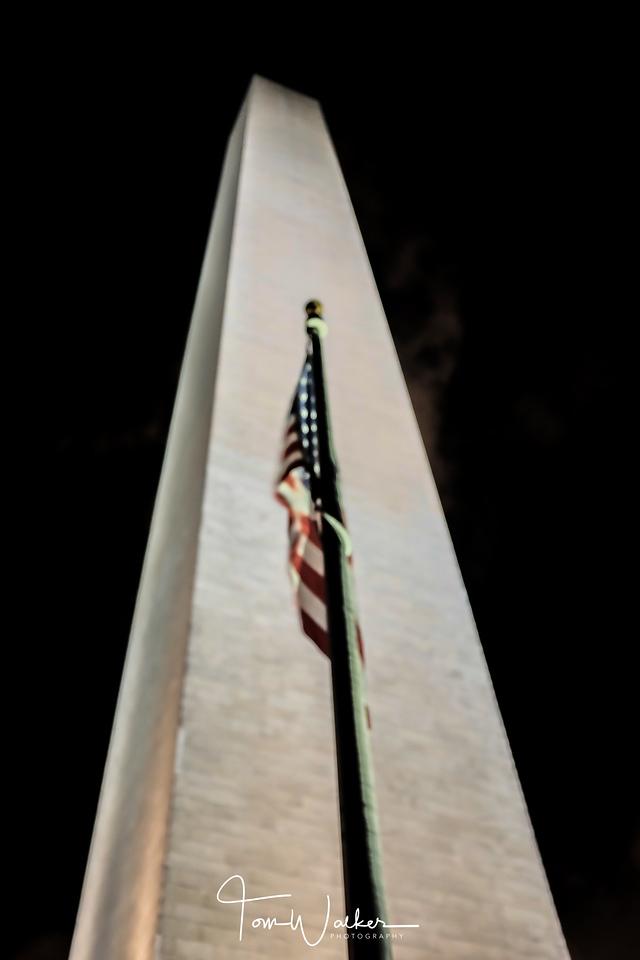 083116_Washington, DC-12
