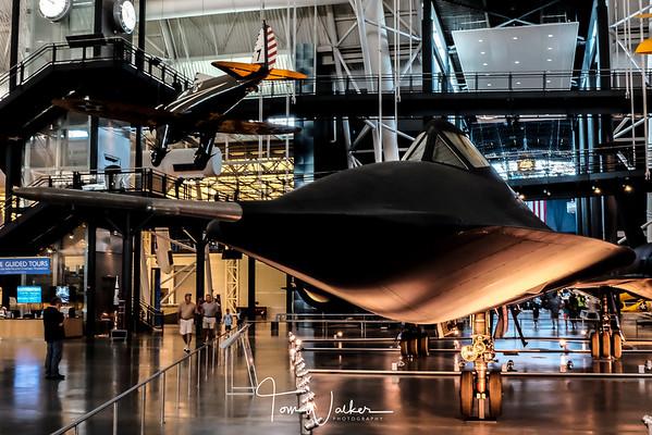 083116_Washington, DC-105
