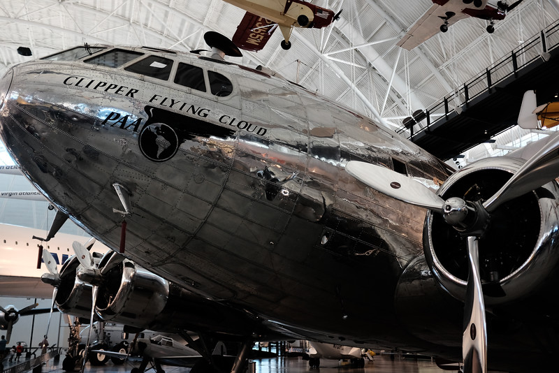 083116_Washington, DC-118