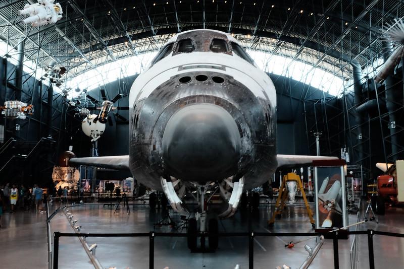 083116_Washington, DC-107