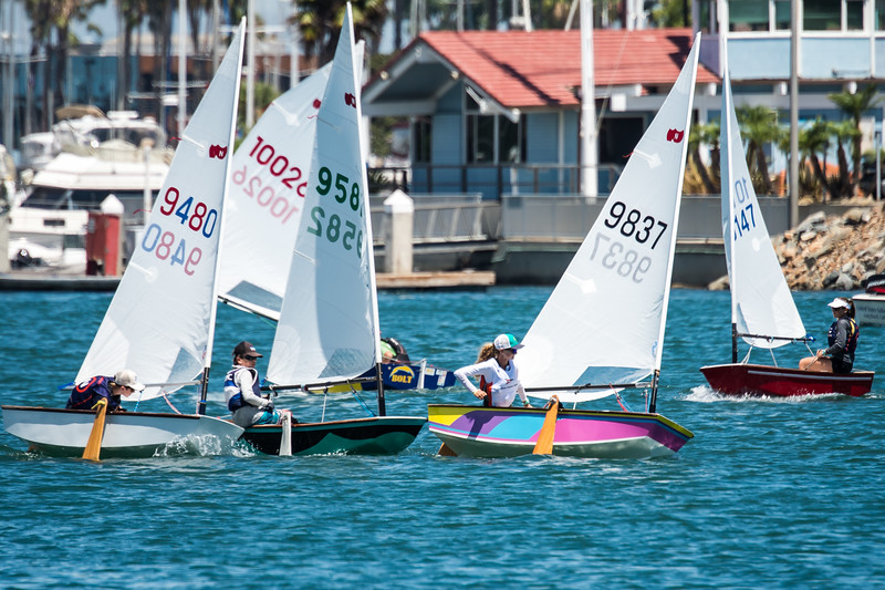 Sabot_Nationals_2015-36