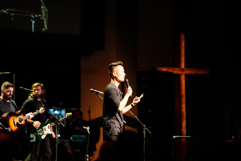 081316_BethelMusic_WorshipNight-11