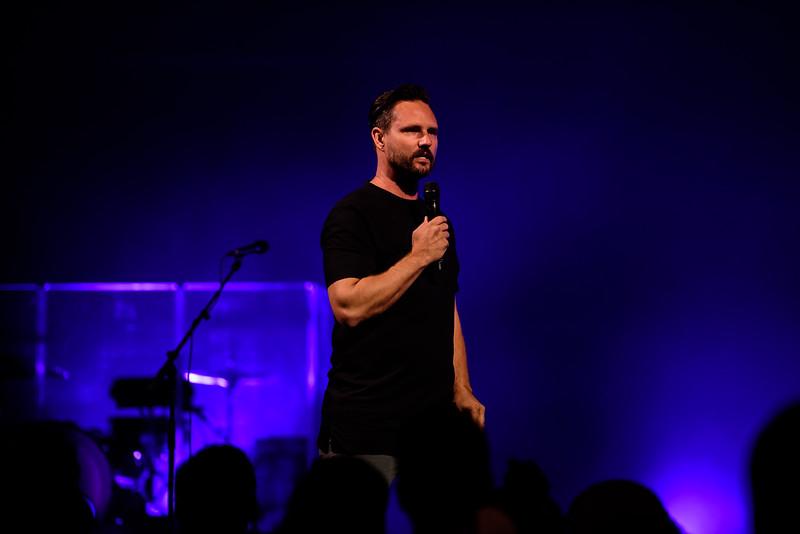 081316_BethelMusic_WorshipNight-45