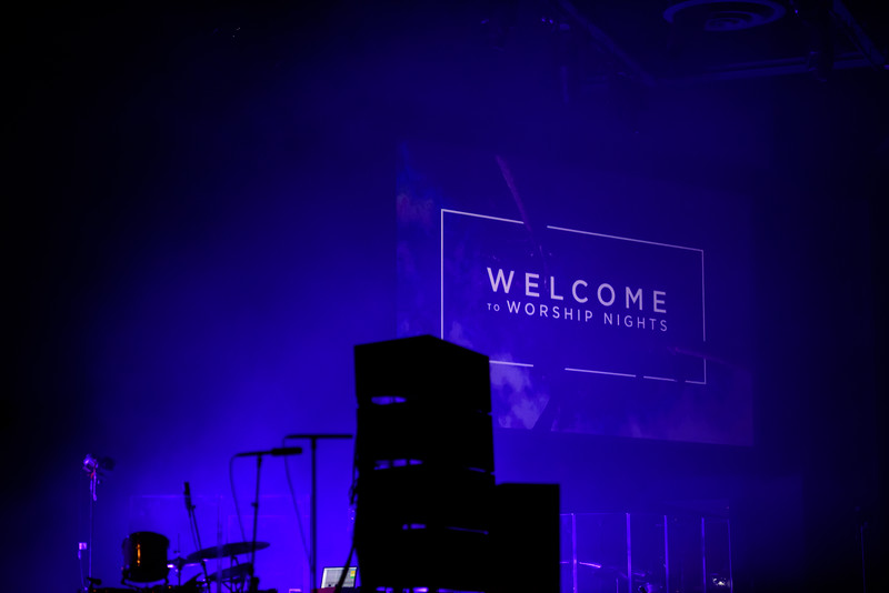 081316_BethelMusic_WorshipNight-36