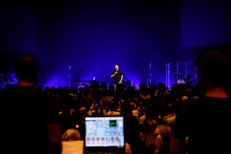 081316_BethelMusic_WorshipNight-44