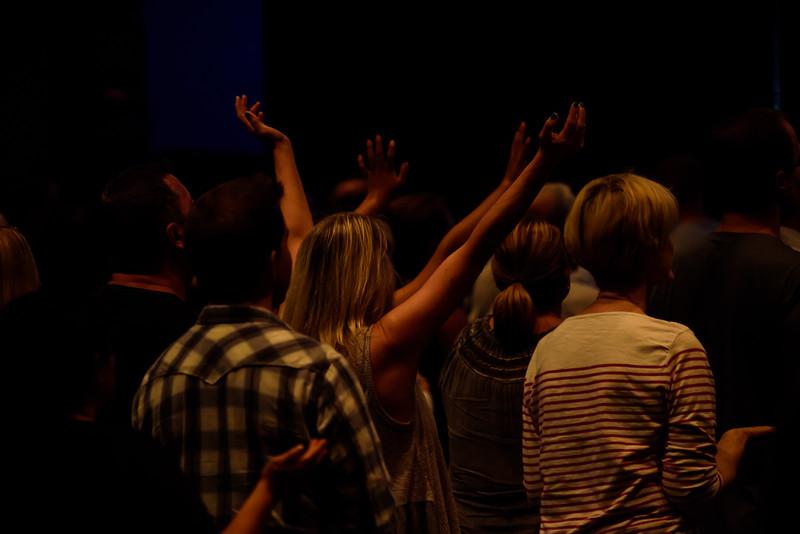 081316_BethelMusic_WorshipNight-31