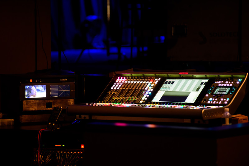 081316_BethelMusic_WorshipNight-2