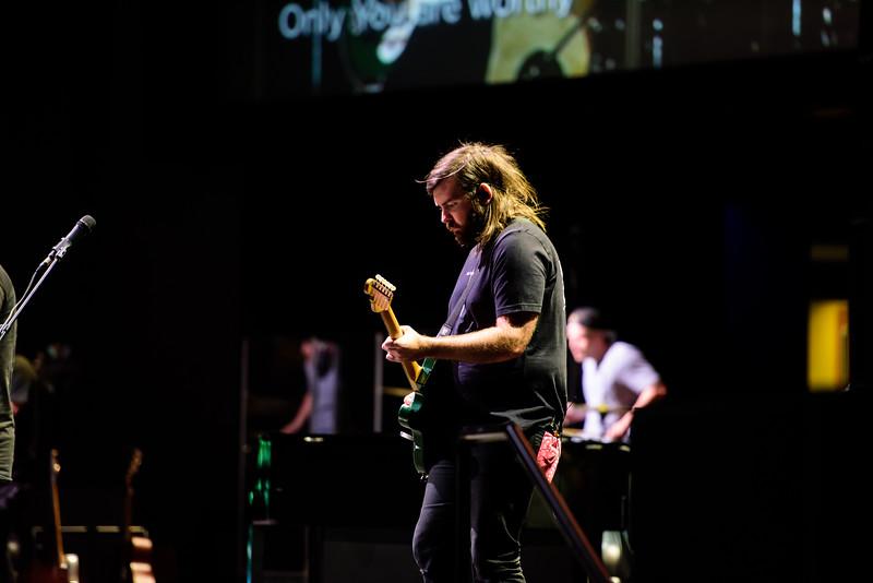 081316_BethelMusic_WorshipNight-6