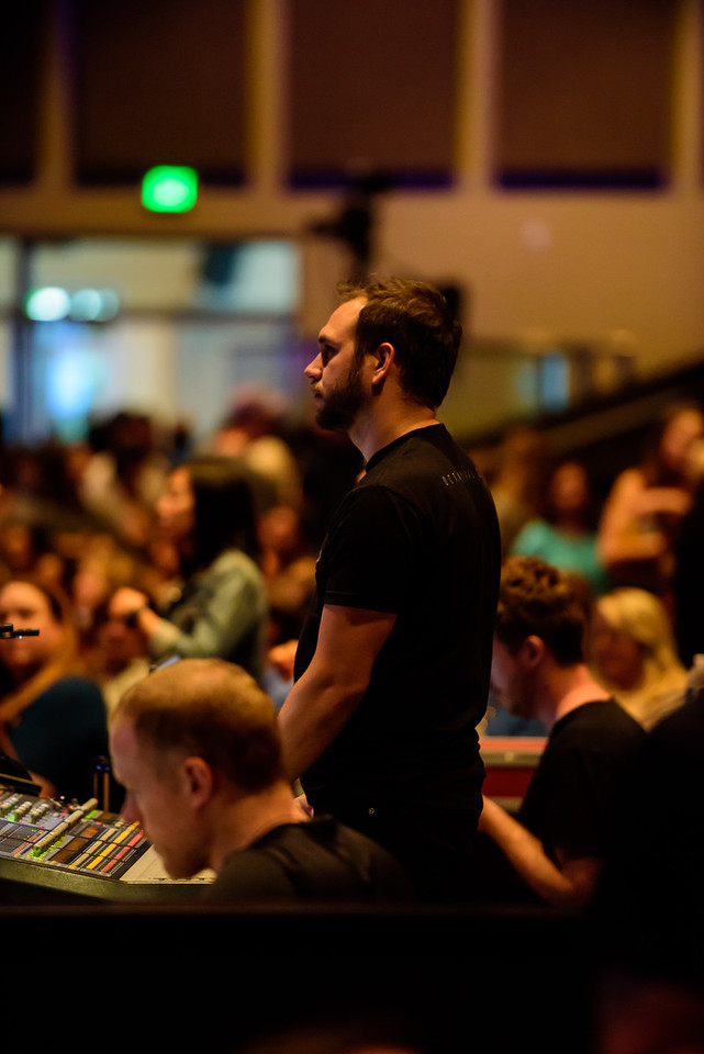 081316_BethelMusic_WorshipNight-41