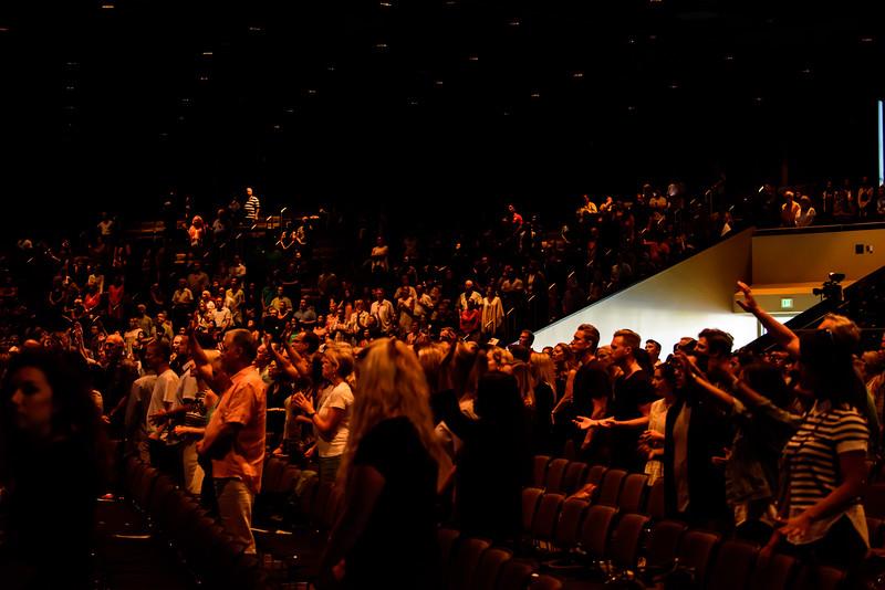 081316_BethelMusic_WorshipNight-23