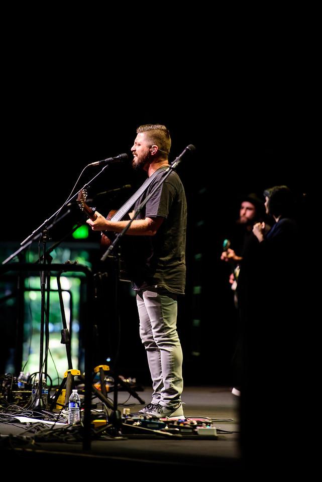 081316_BethelMusic_WorshipNight-7