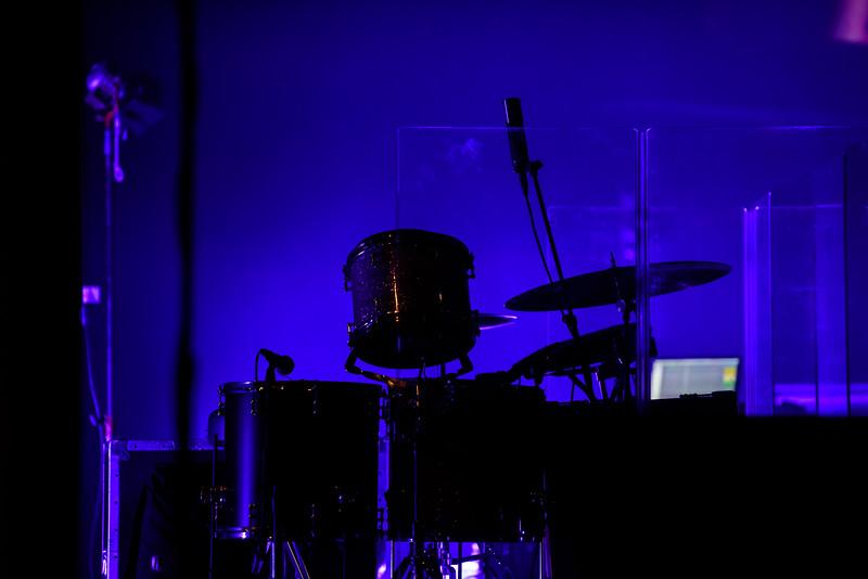 081316_BethelMusic_WorshipNight-34