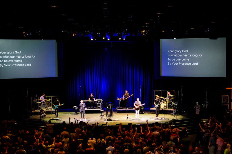 081316_BethelMusic_WorshipNight-24