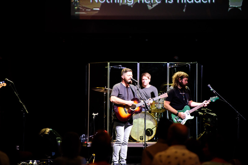 081316_BethelMusic_WorshipNight-5