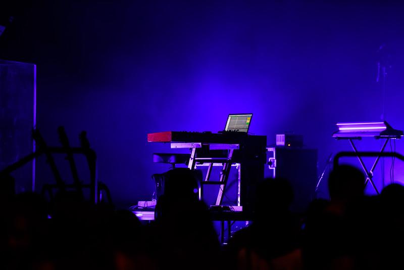 081316_BethelMusic_WorshipNight-40