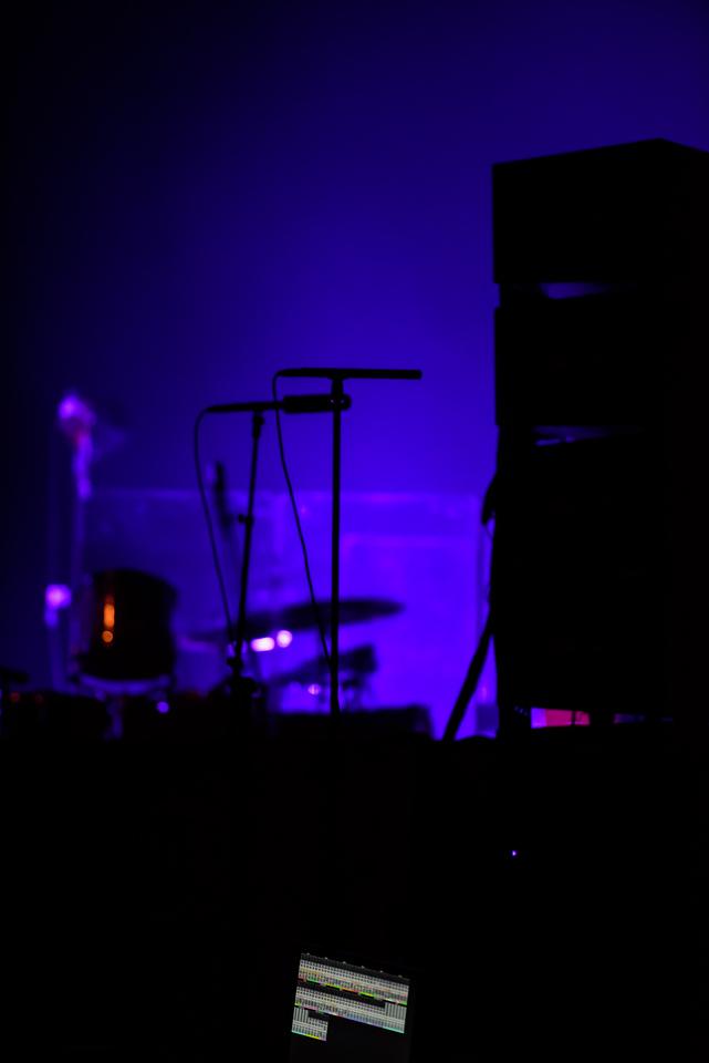 081316_BethelMusic_WorshipNight-35
