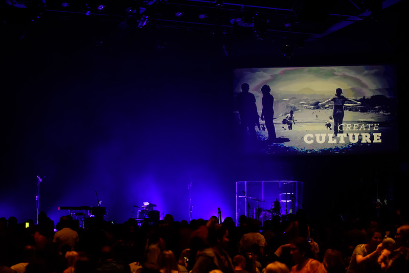081316_BethelMusic_WorshipNight-42