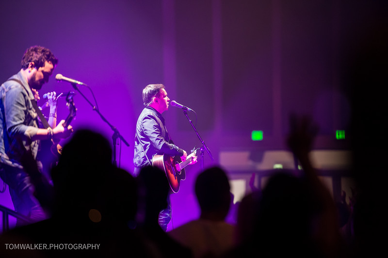 matt_redman_Mariners (39 of 71)