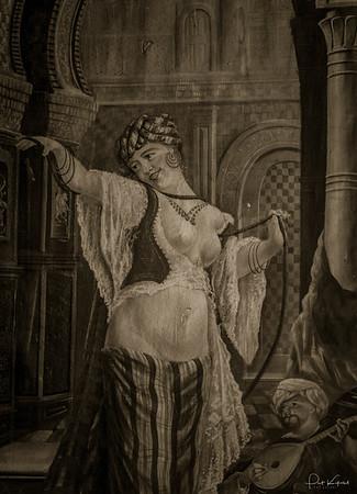 Fatima - 1881