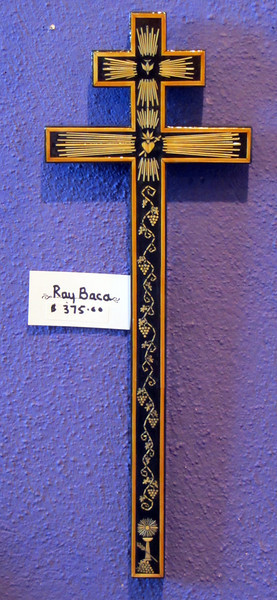 RayBaca_Cross