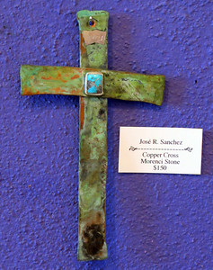 JSanchez_copper_cross