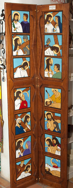 PMartinez_StaOfTheCross_Panel