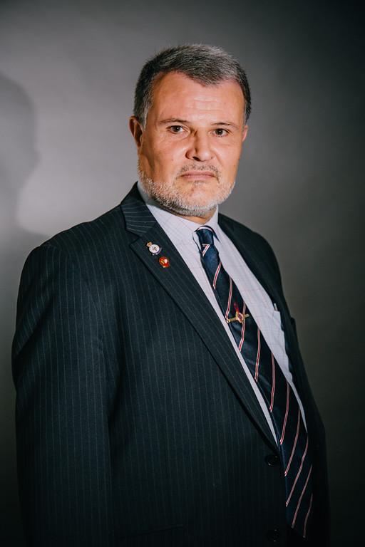 Tomlinson Civils headshots & Office