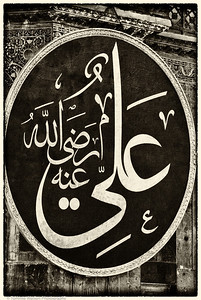 Holy Wisdom  |  2011  Hagia Sophia  |  Istanbul, Turkey