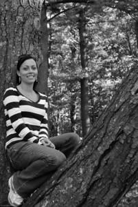 Maude of Maudslay  |  2009  Maudslay State Park  |  Newburyport, MA