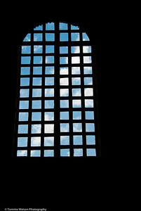 Heavenly Sky  |  2011  Hagia Sophia  |  Istanbul, Turkey