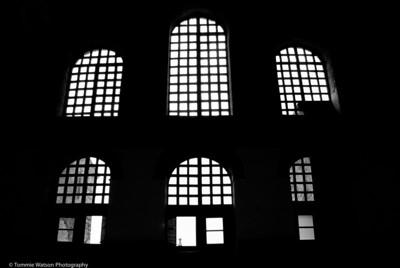 Basilica  |  2011  Hagia Sophia  |  Istanbul, Turkey
