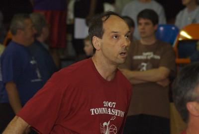 Ashton Bball 2007