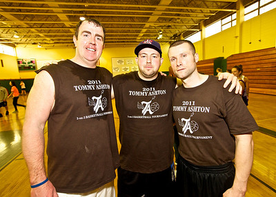 All Hustle_VM 26-11_Tommy Ashton Tourny_ IMG_3358