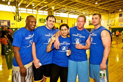The Bricklayers_VM 26-11_Tommy Ashton Tourny_ IMG_3237